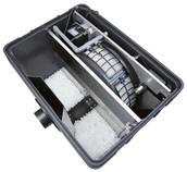 ProfiClear Premium Compact pump-fed