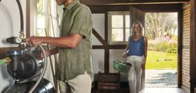 zubeh r entw ssern bew ssern oase. Black Bedroom Furniture Sets. Home Design Ideas