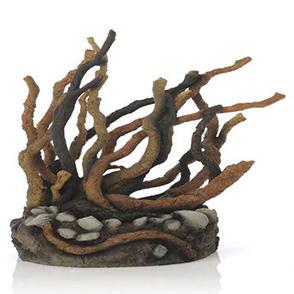 biOrb kienhout ornament klein
