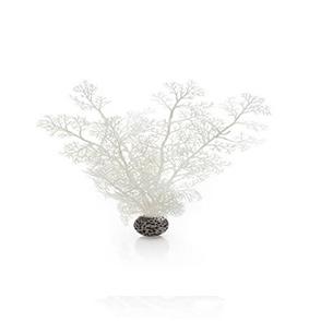 biOrb hoornkoraal medium wit