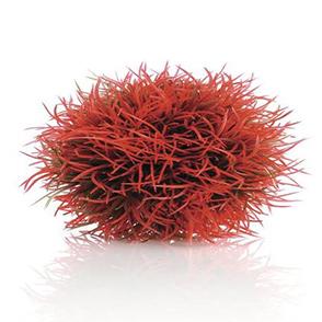 biOrb decobol rood