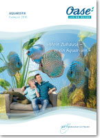 Downloads oase for Aquaristik katalog